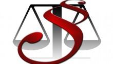 Beratungshilfe Anwalt von geralt pixabay lizenzfrei